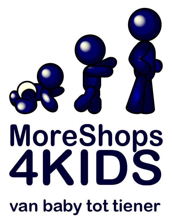 Moreshops4kids